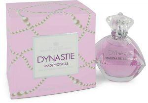 Marina De Bourbon Dynastie Mademoiselle Perfume, de Marina De Bourbon · Perfume de Mujer