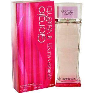 Giorgio Valenti Perfume, de Giorgio Valenti · Perfume de Mujer