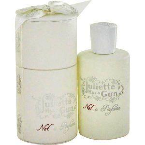 Not A Perfume Perfume, de Juliette Has a Gun · Perfume de Mujer