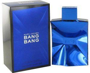 Bang Bang Cologne, de Marc Jacobs · Perfume de Hombre