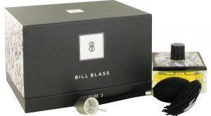 Bill Blass Couture 3 Perfume, de Bill Blass · Perfume de Mujer