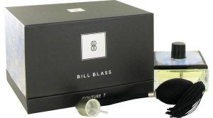 Bill Blass Couture 7 Perfume, de Bill Blass · Perfume de Mujer