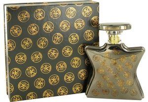 New York Oud Perfume, de Bond No. 9 · Perfume de Mujer