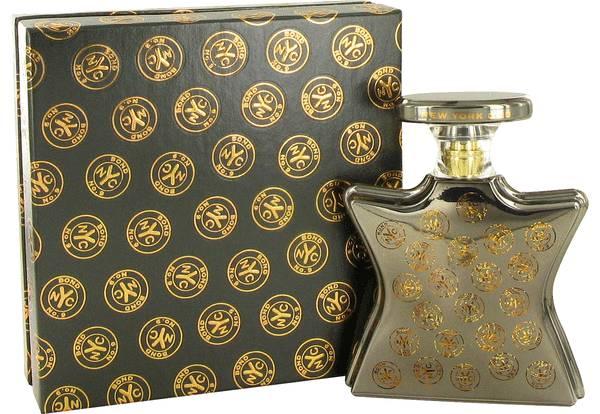 perfume New York Oud Perfume