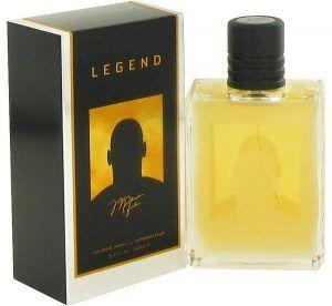 Michael Jordan Legend Cologne, de Michael Jordan · Perfume de Hombre