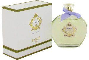 Eugenie Perfume, de Rance · Perfume de Mujer