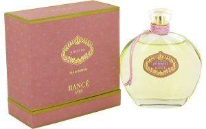 Josephine Perfume, de Rance · Perfume de Mujer