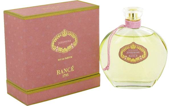 perfume Josephine Perfume