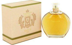 Laetitia Perfume, de Rance · Perfume de Mujer