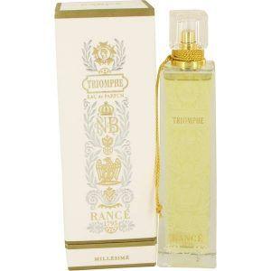 Triomphe Perfume, de Rance · Perfume de Mujer