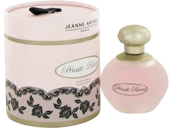 perfume Private Room Perfume