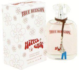 True Religion Hippie Chic Perfume, de True Religion · Perfume de Mujer