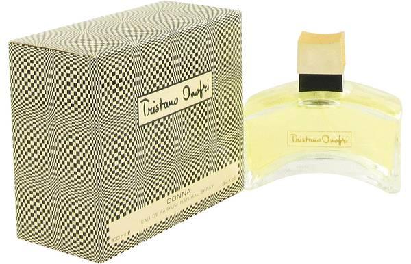 perfume Tristano Onofri Perfume