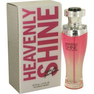 Dream Angels Heavenly Shine Perfume, de Victoria's Secret · Perfume de Mujer