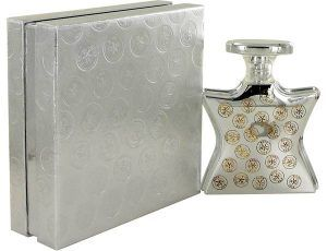 Cooper Square Perfume, de Bond No. 9 · Perfume de Mujer