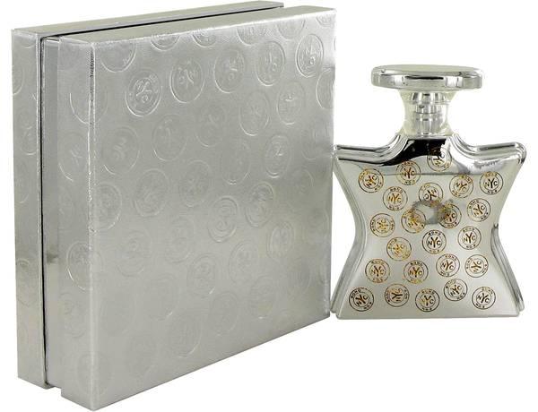 perfume Cooper Square Perfume