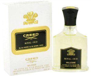 Royal Oud Perfume, de Creed · Perfume de Mujer