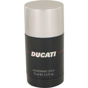 Ducati Cologne, de Ducati · Perfume de Hombre