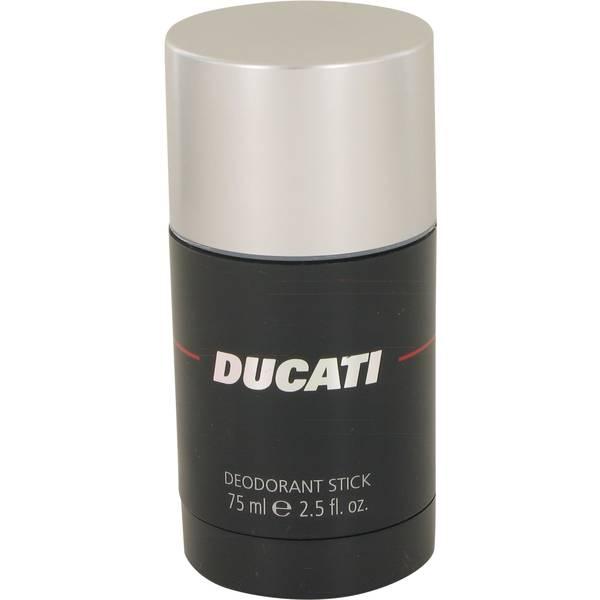 perfume Ducati Cologne