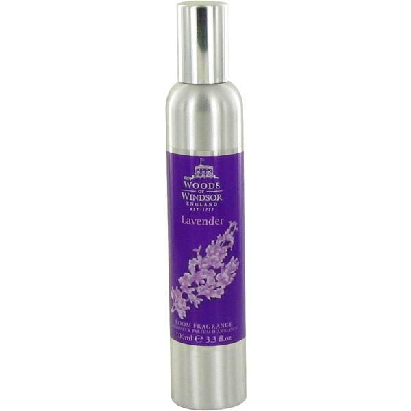 perfume Lavender Perfume