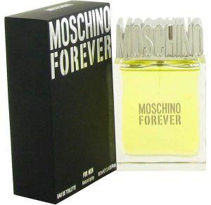 Moschino Forever Cologne, de Moschino · Perfume de Hombre