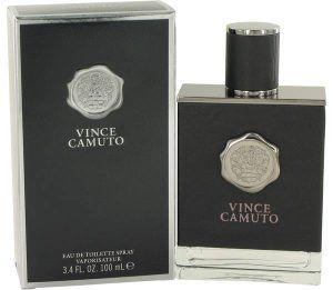 Vince Camuto Cologne, de Vince Camuto · Perfume de Hombre