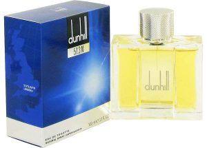 Dunhill 51.3n Cologne, de Alfred Dunhill · Perfume de Hombre