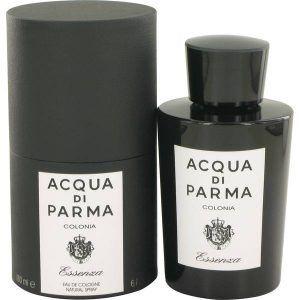 Acqua Di Parma Colonia Essenza Cologne, de Acqua Di Parma · Perfume de Hombre