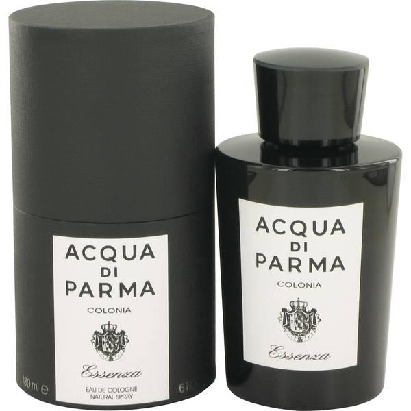 perfume Acqua Di Parma Colonia Essenza Cologne