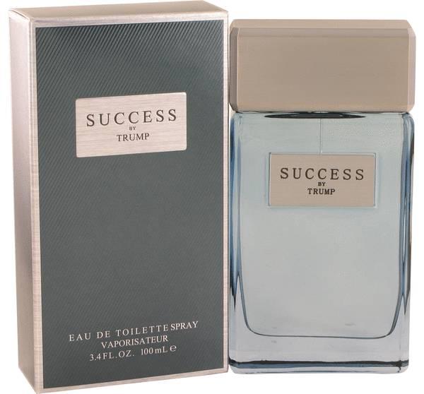 perfume Success Cologne