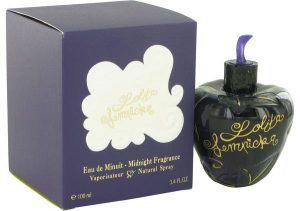 Lolita Lempicka Midnight Perfume, de Lolita Lempicka · Perfume de Mujer