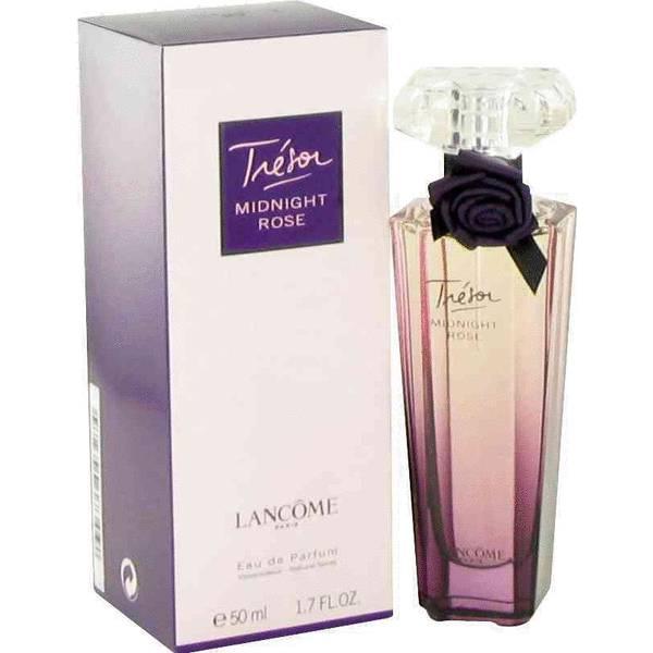 perfume Tresor Midnight Rose Perfume