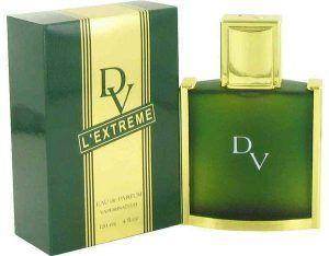 Duc De Vervins L'extreme Cologne, de Houbigant · Perfume de Hombre