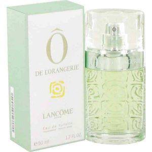 O De L'orangerie Perfume, de Lancome · Perfume de Mujer