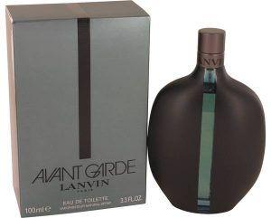 Avant Garde Cologne, de Lanvin · Perfume de Hombre
