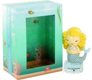 Harajuku Lovers G Of The Sea Perfume, de Gwen Stefani · Perfume de Mujer