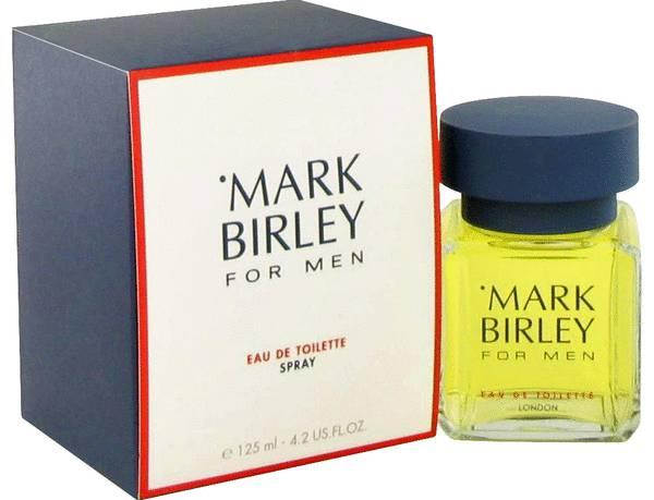 perfume Mark Birley Cologne