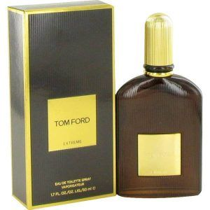 Tom Ford Extreme Cologne, de Tom Ford · Perfume de Hombre