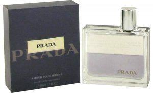 Prada Amber Cologne, de Prada · Perfume de Hombre