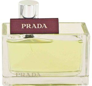 Prada Amber Perfume, de Prada · Perfume de Mujer