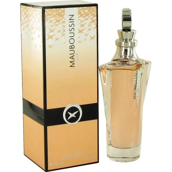 perfume Mauboussin Pour Elle Perfume