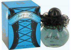 Sexy Me 2 Perfume, de Jeanne Arthes · Perfume de Mujer