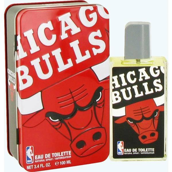 Bulls Köln