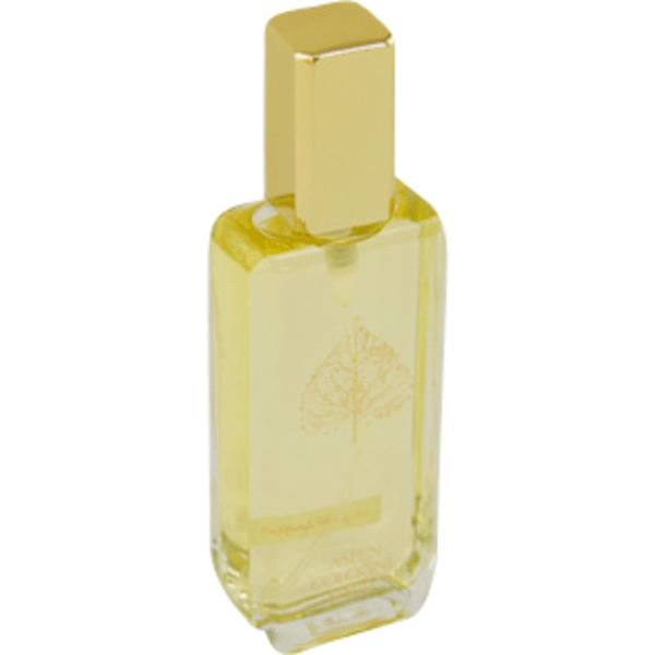 perfume Aspen Perfume