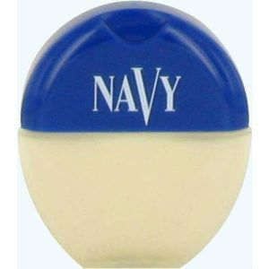 Navy White Perfume, de Dana · Perfume de Mujer