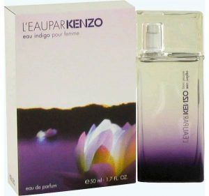 L'eau Par Kenzo Eau Indigo Perfume, de Kenzo · Perfume de Mujer