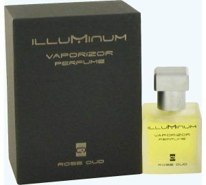 Illuminum Rose Oud Perfume, de Illuminum · Perfume de Mujer