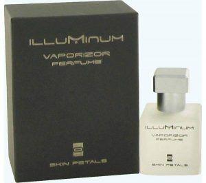 Illuminum Skin Petals Perfume, de Illuminum · Perfume de Mujer