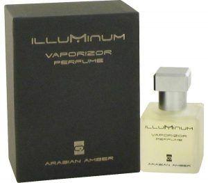 Illuminum Arabian Amber Perfume, de Illuminum · Perfume de Mujer