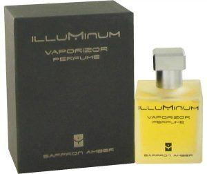 Illuminum Saffron Amber Perfume, de Illuminum · Perfume de Mujer